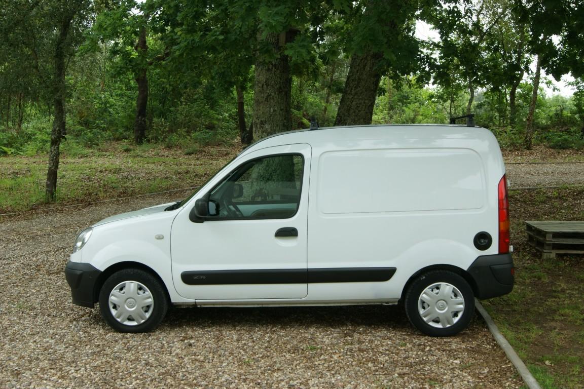 Carro_Usado_Renault_Kangoo_2007_1461_Diesel_5.jpg