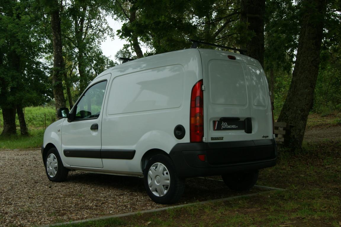Carro_Usado_Renault_Kangoo_2007_1461_Diesel_6.jpg