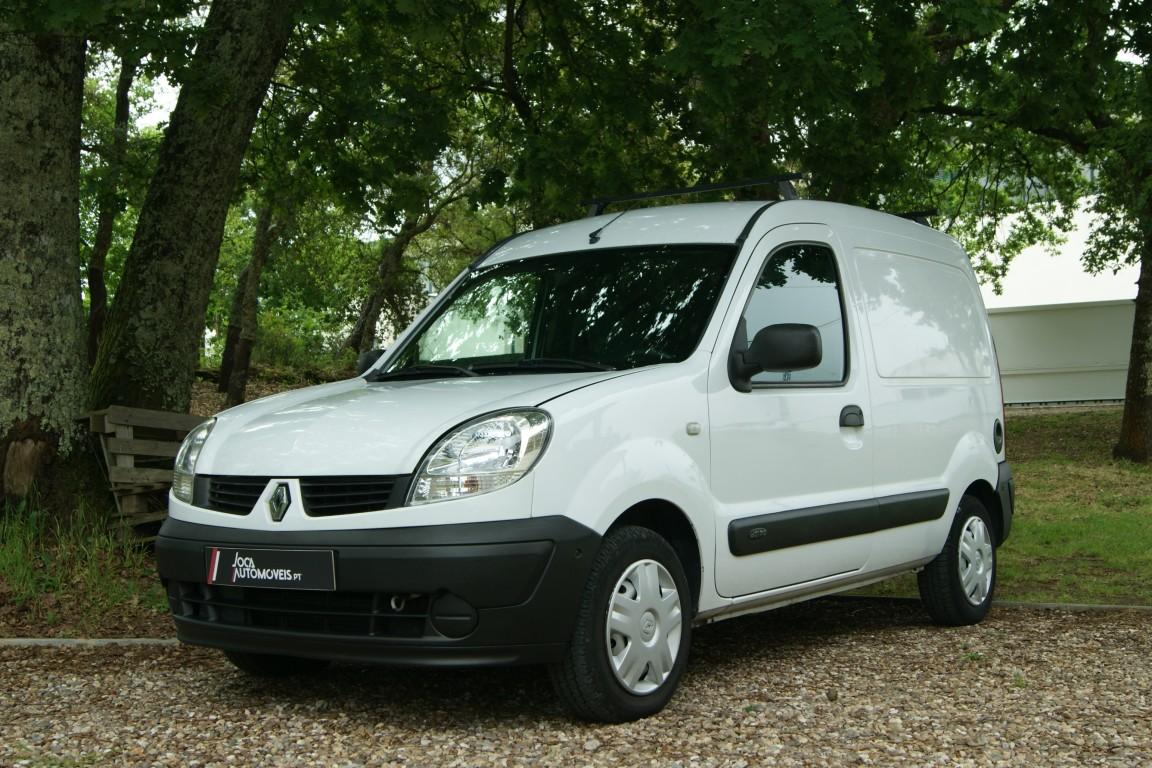 Carro_Usado_Renault_Kangoo_2007_1461_Diesel_7.jpg