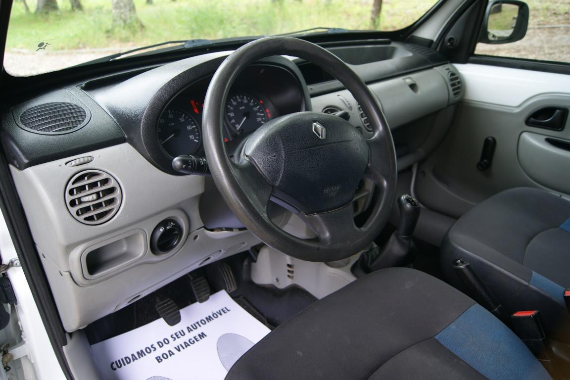 Carro_Usado_Renault_Kangoo_2007_1461_Diesel_8.jpg