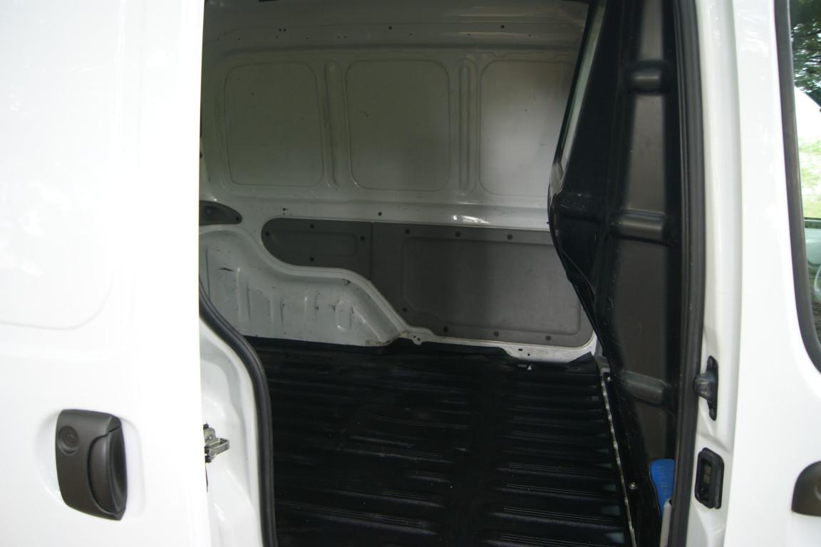 Carro_Usado_Renault_Kangoo_2007_1461_Diesel_9.jpg