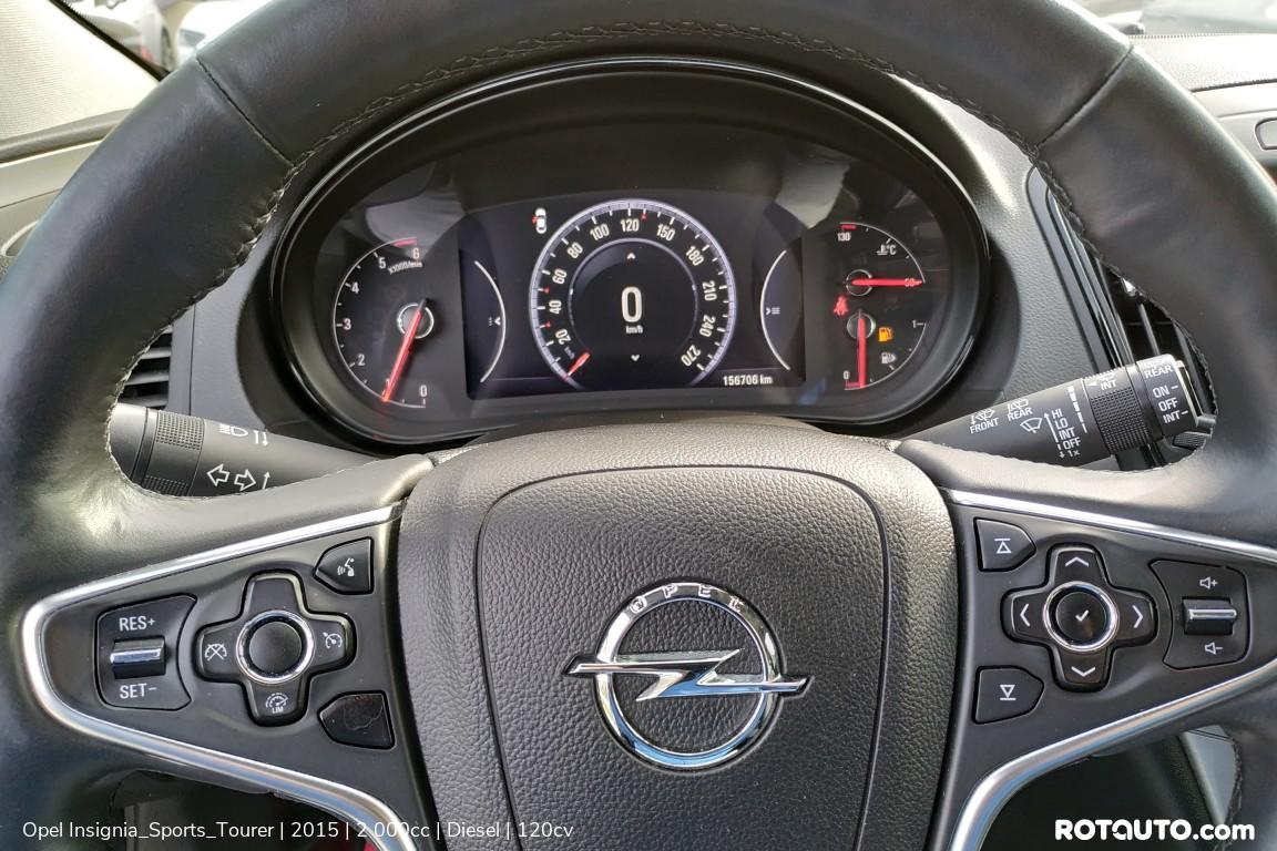 Carro_Usado_Opel_Insignia_Sports_Tourer_2015_2000_Diesel_10_high.jpg