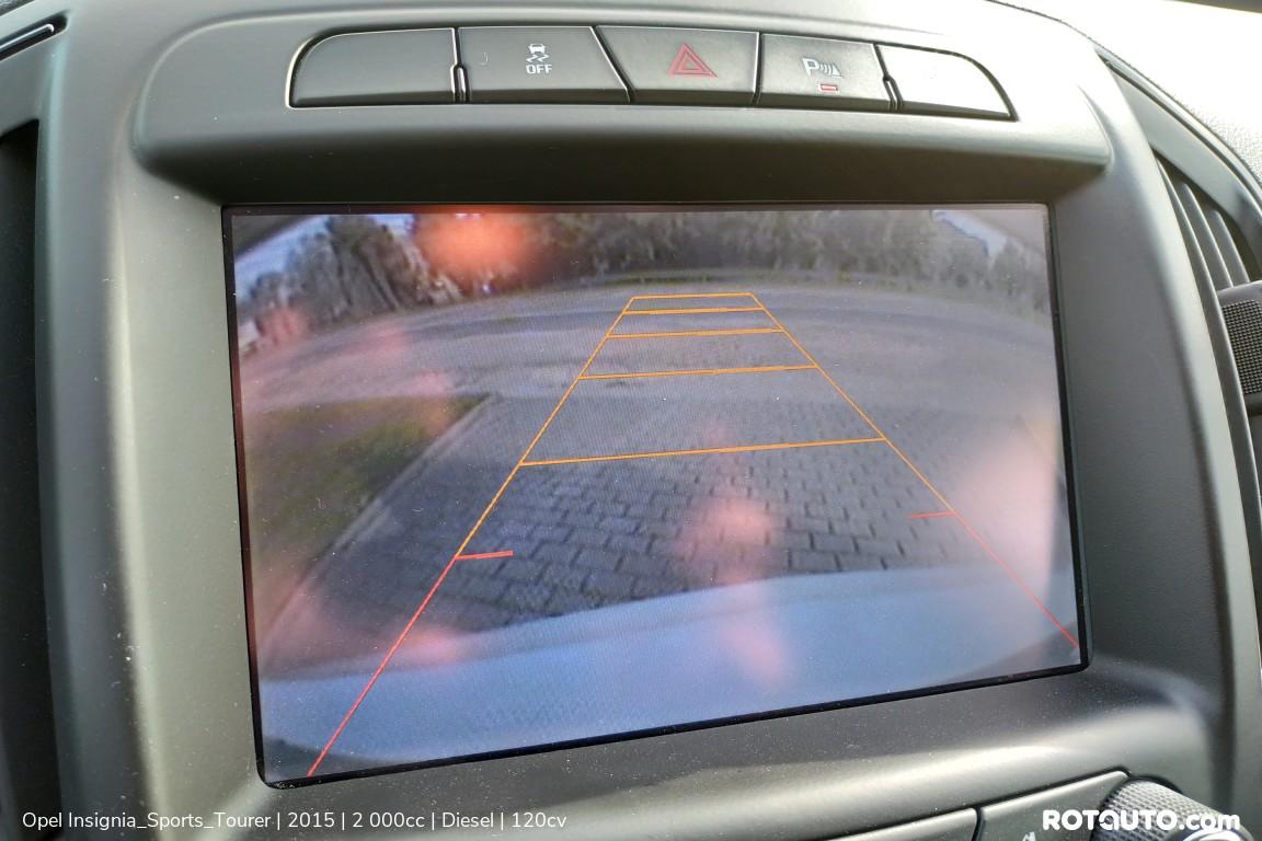 Carro_Usado_Opel_Insignia_Sports_Tourer_2015_2000_Diesel_17_high.jpg