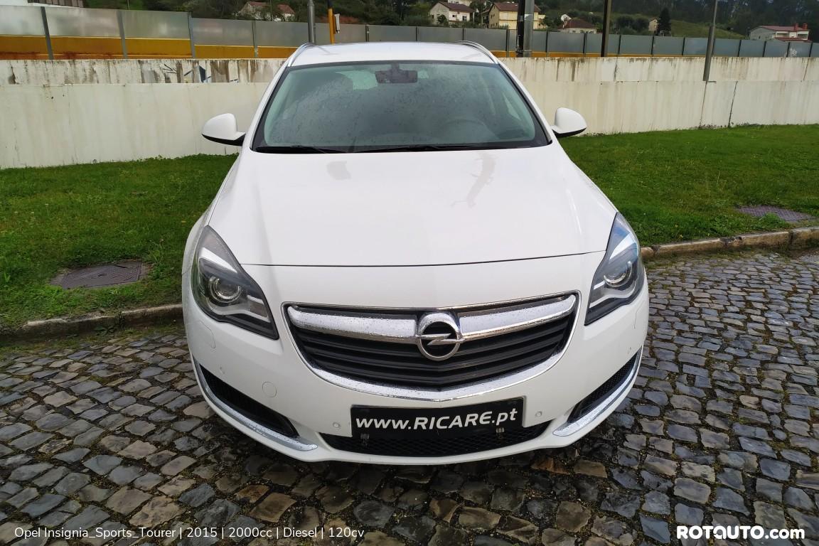 Carro_Usado_Opel_Insignia_Sports_Tourer_2015_2000_Diesel_25.25_high.jpg
