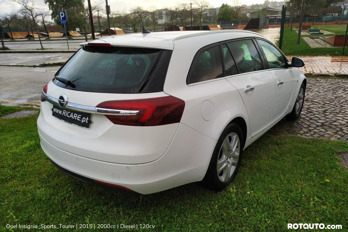 Carro_Usado_Opel_Insignia_Sports_Tourer_2015_2000_Diesel_30.25_high.jpg