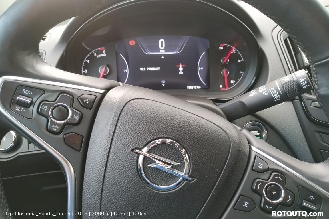 Carro_Usado_Opel_Insignia_Sports_Tourer_2015_2000_Diesel_42.25_high.jpg