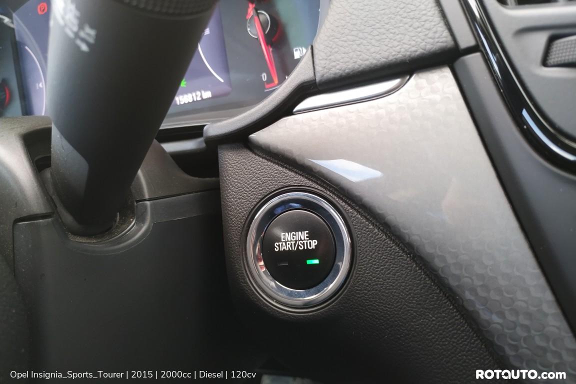 Carro_Usado_Opel_Insignia_Sports_Tourer_2015_2000_Diesel_46.25_high.jpg