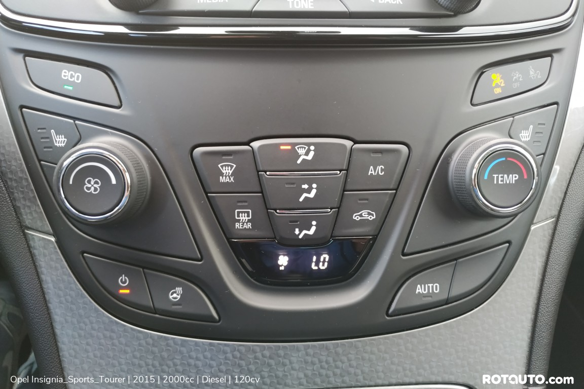 Carro_Usado_Opel_Insignia_Sports_Tourer_2015_2000_Diesel_47.25_high.jpg