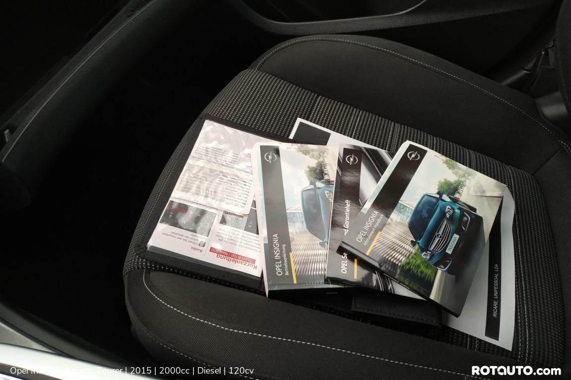 Carro_Usado_Opel_Insignia_Sports_Tourer_2015_2000_Diesel_51.25_high.jpg