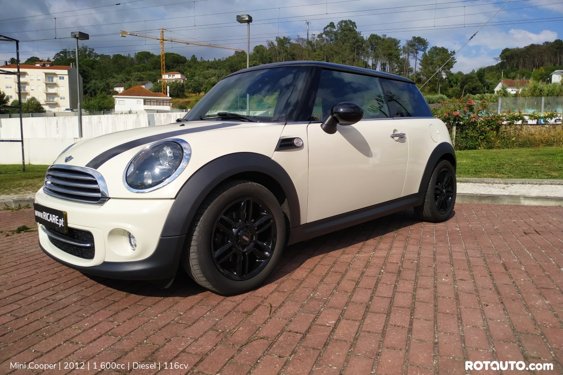 Carro_Usado_Mini_Cooper_2012_1600_Diesel_2_high.jpg