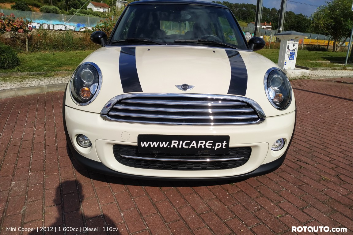 Carro_Usado_Mini_Cooper_2012_1600_Diesel_3_high.jpg