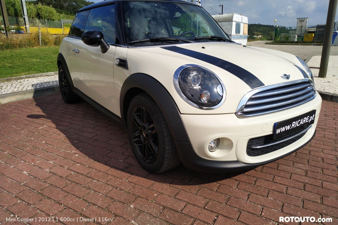 Carro_Usado_Mini_Cooper_2012_1600_Diesel_4_high.jpg