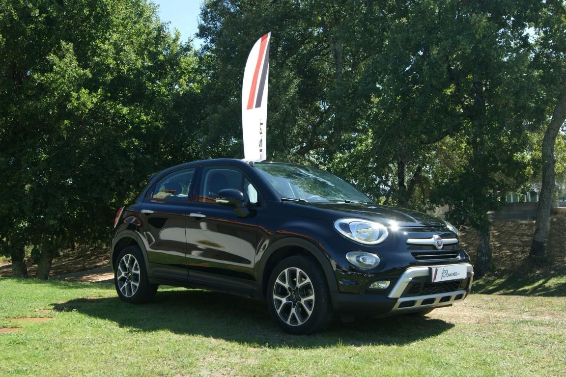 Carro_Usado_Fiat_500X_2017_1245_Diesel.jpg