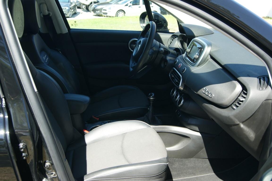 Carro_Usado_Fiat_500X_2017_1245_Diesel_12.jpg