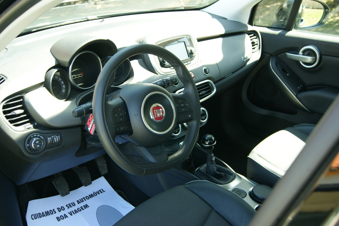 Carro_Usado_Fiat_500X_2017_1245_Diesel_5.jpg