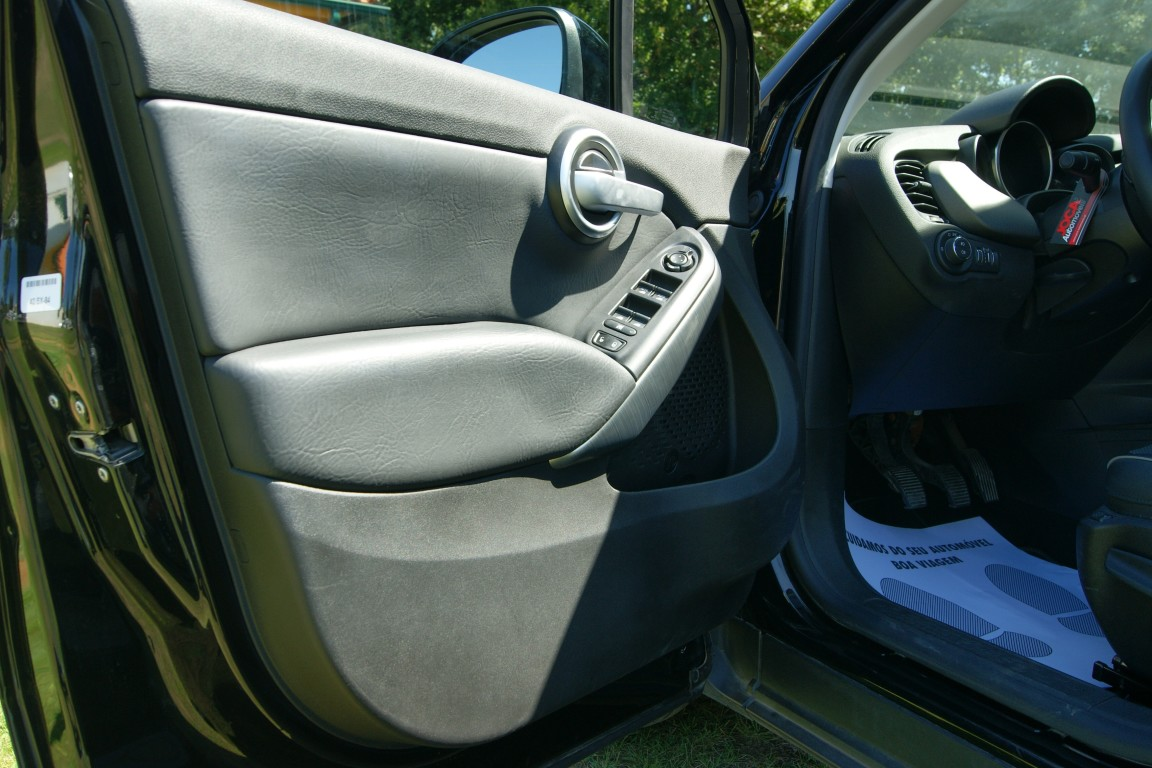 Carro_Usado_Fiat_500X_2017_1245_Diesel_8.jpg