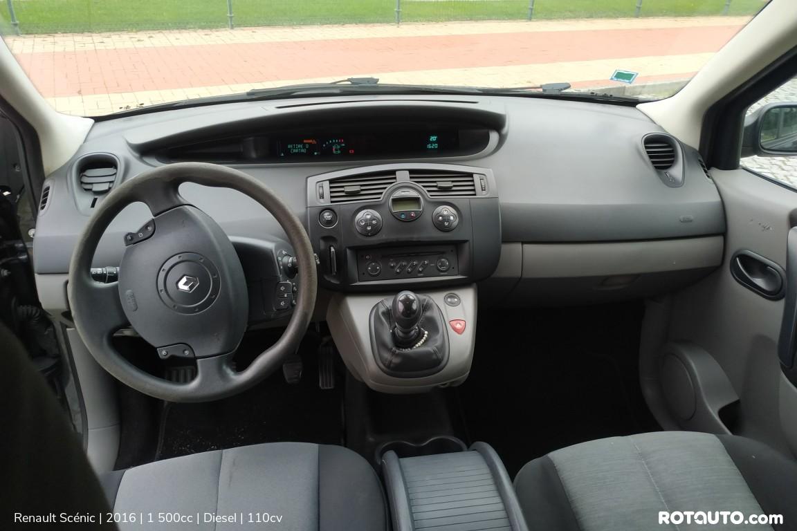 Carro_Usado_Renault_Scenic_2016_1500_Diesel_13_high.jpg