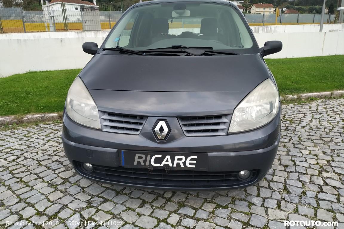 Carro_Usado_Renault_Scenic_2016_1500_Diesel_2_high.jpg