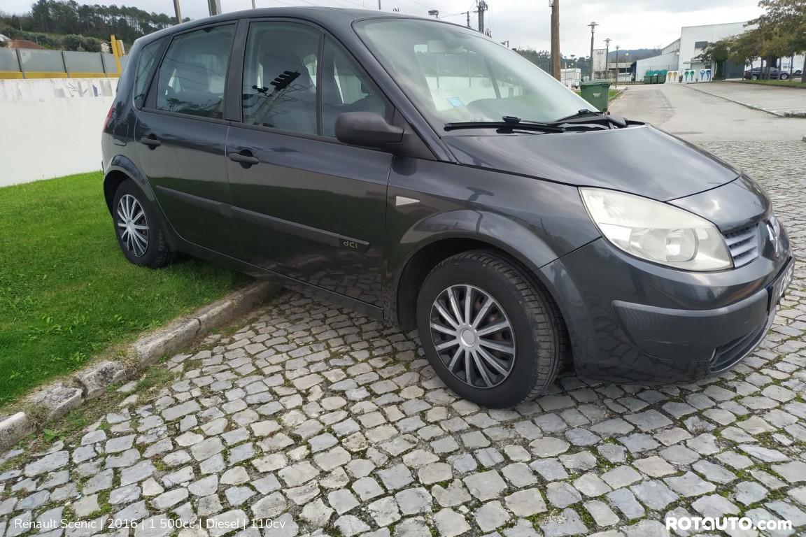 Carro_Usado_Renault_Scenic_2016_1500_Diesel_3_high.jpg