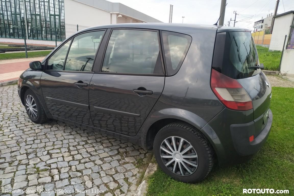 Carro_Usado_Renault_Scenic_2016_1500_Diesel_7_high.jpg