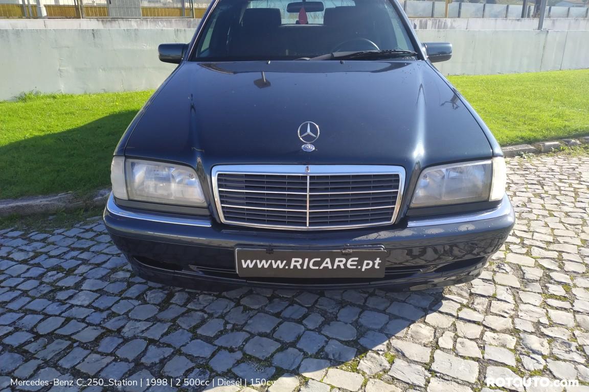 Carro_Usado_Mercedes-Benz_C_250_Station_1998_2500_Diesel_3_high.jpg