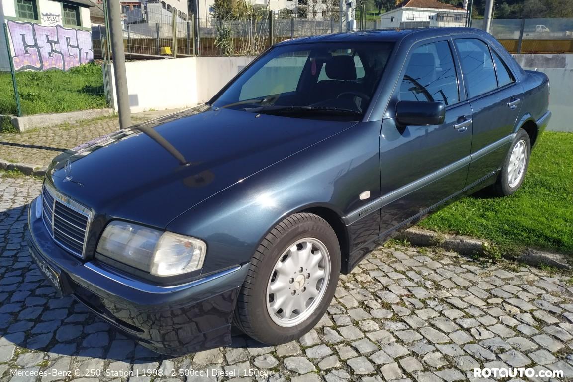 Carro_Usado_Mercedes-Benz_C_250_Station_1998_2500_Diesel_4_high.jpg