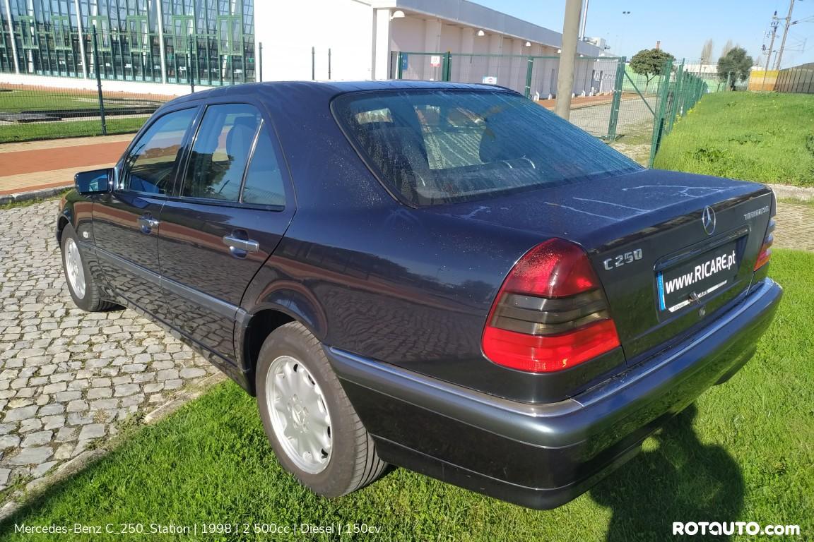 Carro_Usado_Mercedes-Benz_C_250_Station_1998_2500_Diesel_8_high.jpg