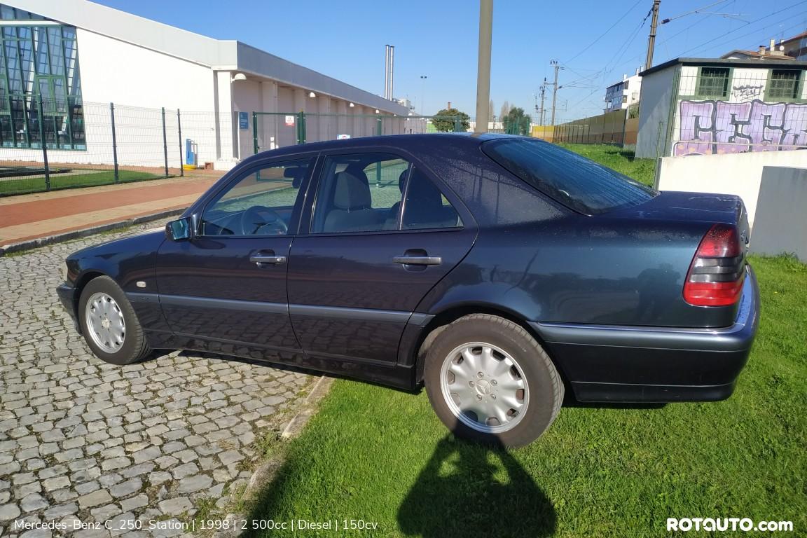 Carro_Usado_Mercedes-Benz_C_250_Station_1998_2500_Diesel_9_high.jpg