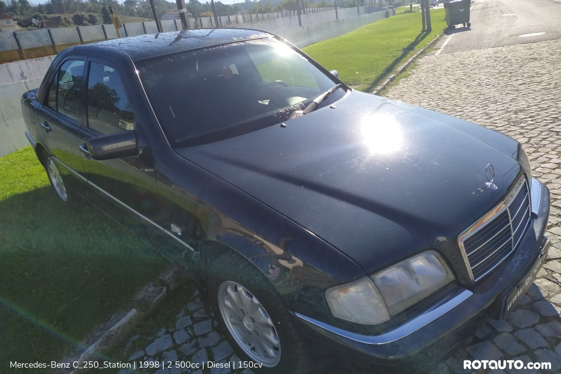 Carro_Usado_Mercedes-Benz_C_250_Station_1998_2500_Diesel_high.jpg