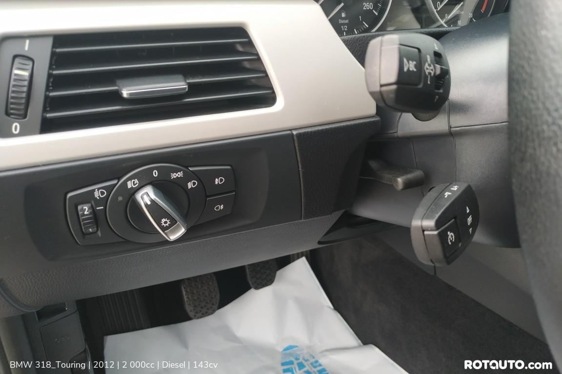 Carro_Usado_BMW_318_Touring_2012_2000_Diesel_14_high.jpg