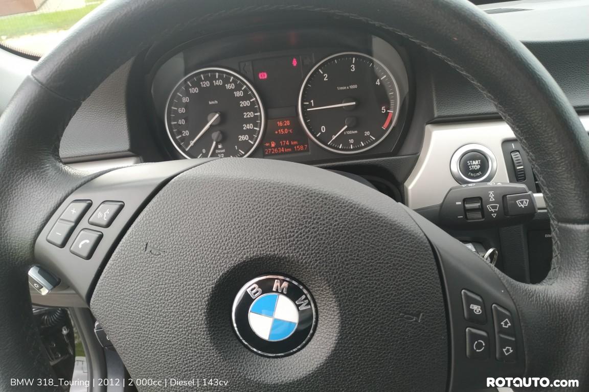 Carro_Usado_BMW_318_Touring_2012_2000_Diesel_15_high.jpg