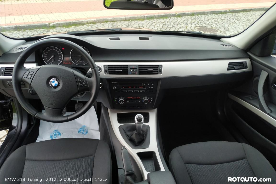 Carro_Usado_BMW_318_Touring_2012_2000_Diesel_18_high.jpg