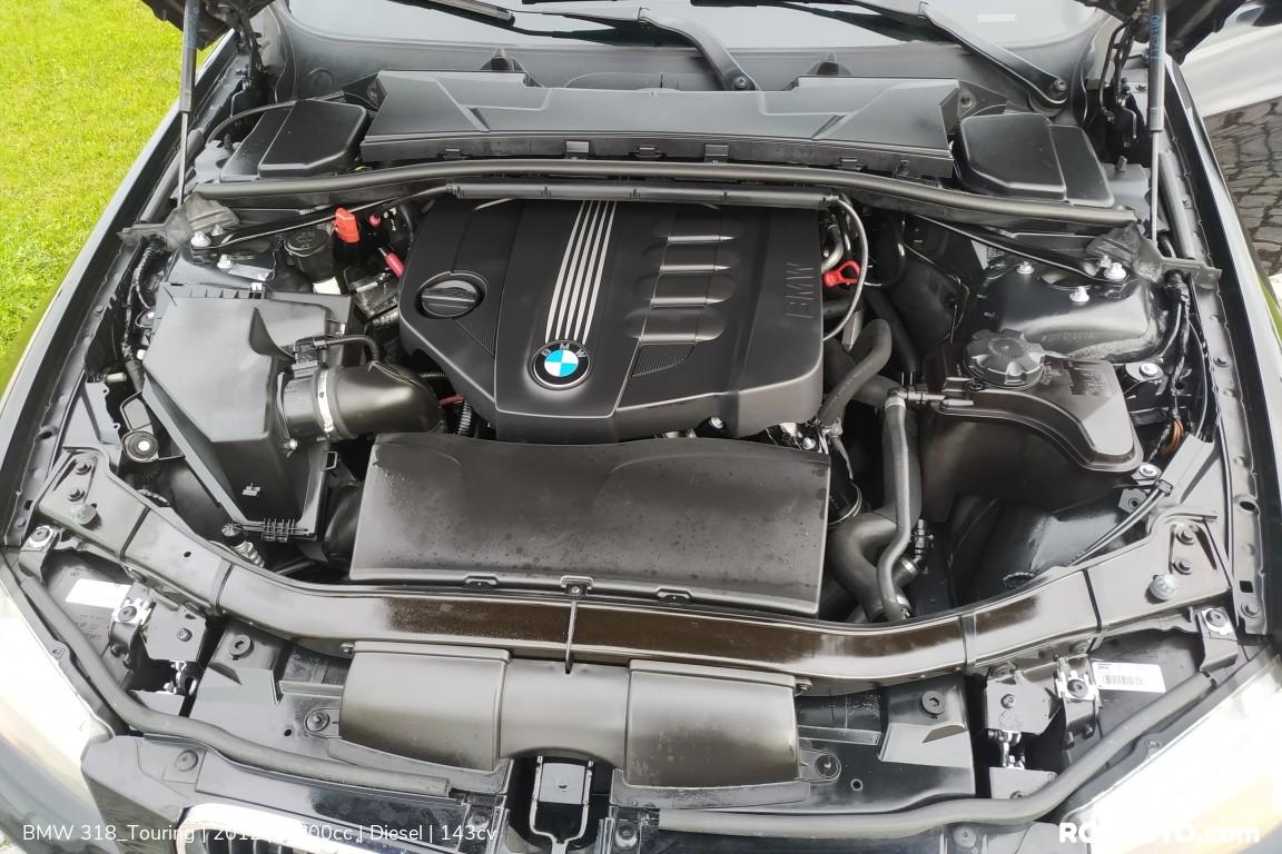 Carro_Usado_BMW_318_Touring_2012_2000_Diesel_19_high.jpg