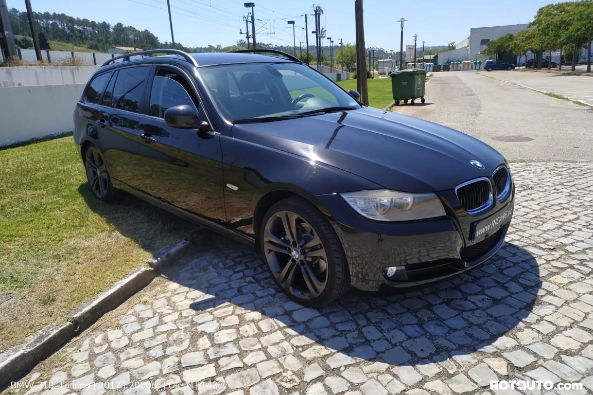 Carro_Usado_BMW_318_Touring_2012_2000_Diesel_21.25_high.jpg
