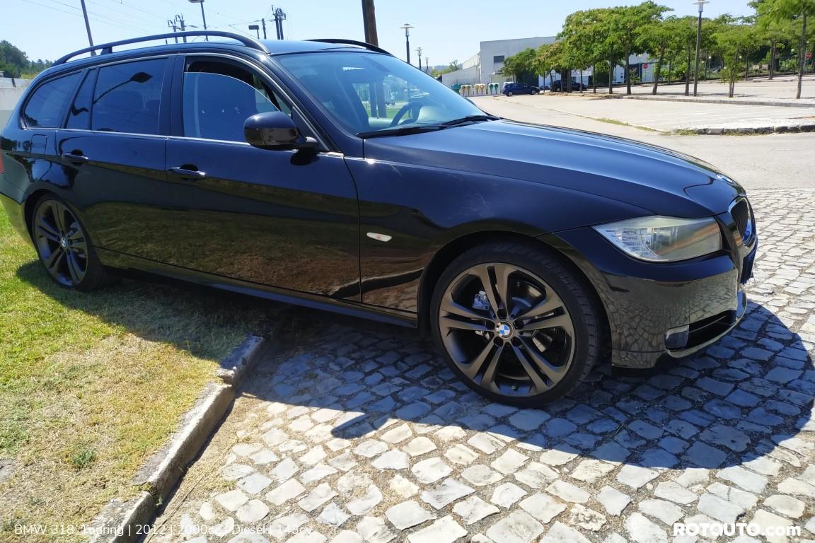 Carro_Usado_BMW_318_Touring_2012_2000_Diesel_22.25_high.jpg