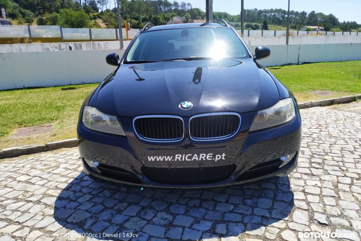 Carro_Usado_BMW_318_Touring_2012_2000_Diesel_23.25_high.jpg