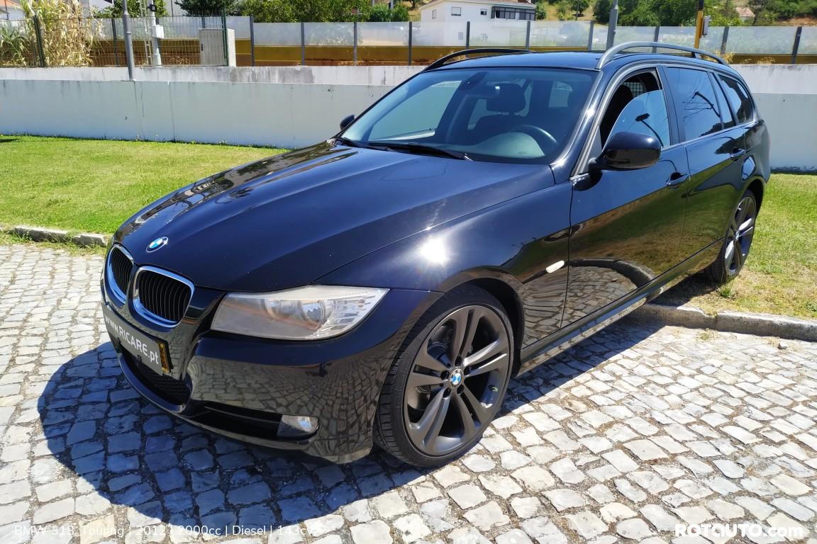 Carro_Usado_BMW_318_Touring_2012_2000_Diesel_24.25_high.jpg