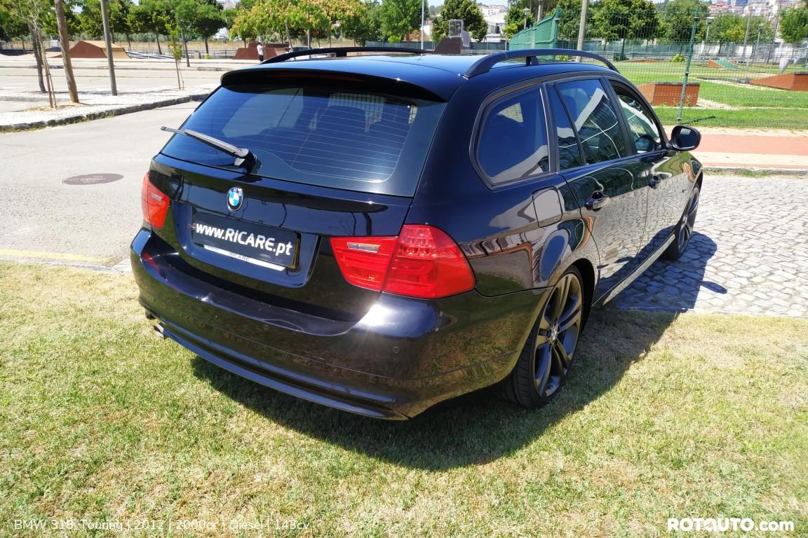 Carro_Usado_BMW_318_Touring_2012_2000_Diesel_26.25_high.jpg