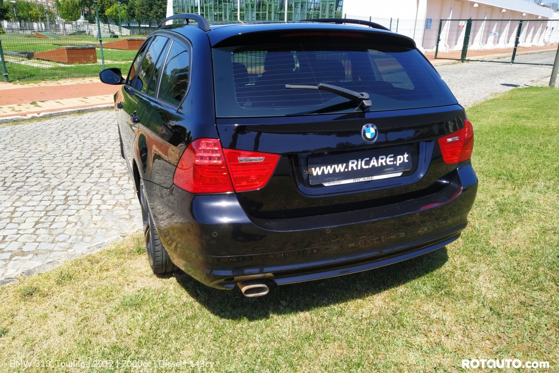 Carro_Usado_BMW_318_Touring_2012_2000_Diesel_27.25_high.jpg