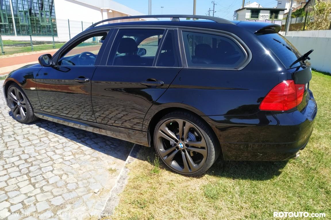 Carro_Usado_BMW_318_Touring_2012_2000_Diesel_28.25_high.jpg