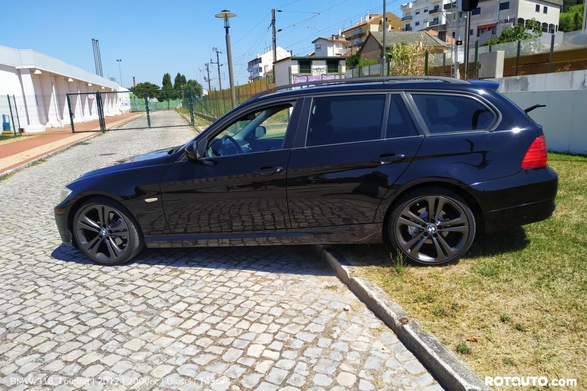 Carro_Usado_BMW_318_Touring_2012_2000_Diesel_29.25_high.jpg
