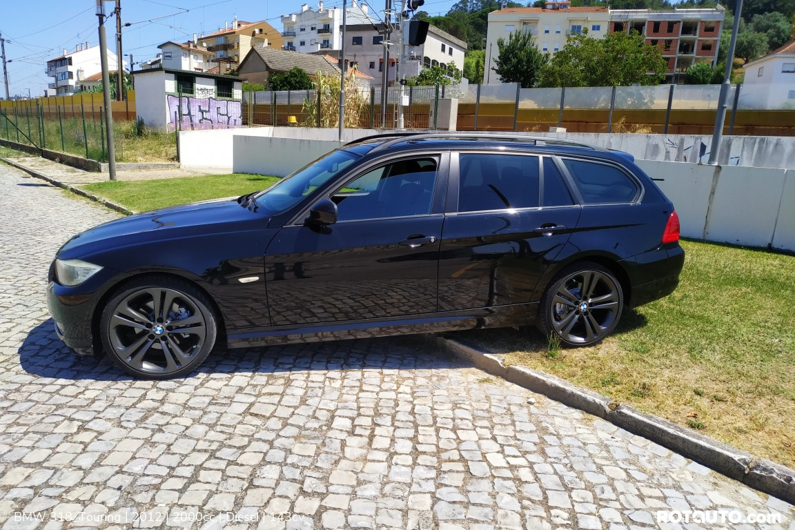 Carro_Usado_BMW_318_Touring_2012_2000_Diesel_30.25_high.jpg