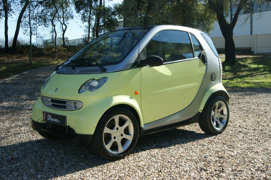 Carro_Usado_Smart_Fortwo_2004_698_Gasolina.jpg