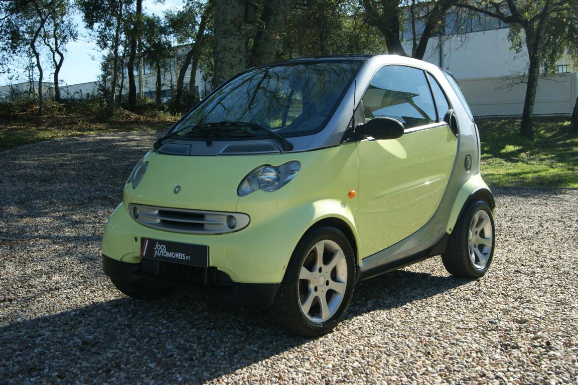 Carro_Usado_Smart_Fortwo_2004_698_Gasolina_2.jpg