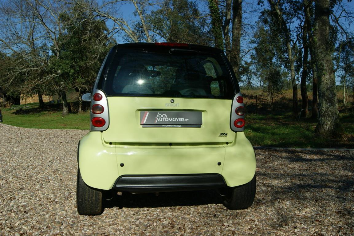 Carro_Usado_Smart_Fortwo_2004_698_Gasolina_4.jpg