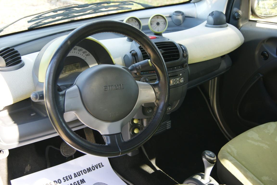 Carro_Usado_Smart_Fortwo_2004_698_Gasolina_6.jpg