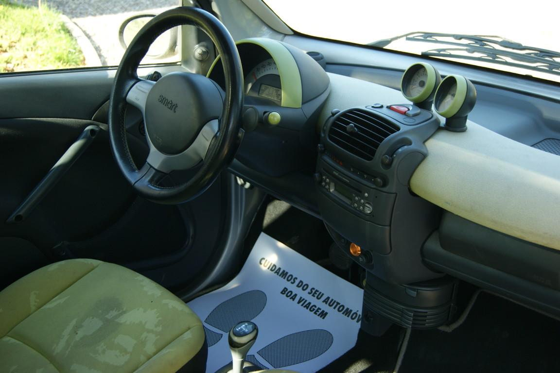 Carro_Usado_Smart_Fortwo_2004_698_Gasolina_9.jpg