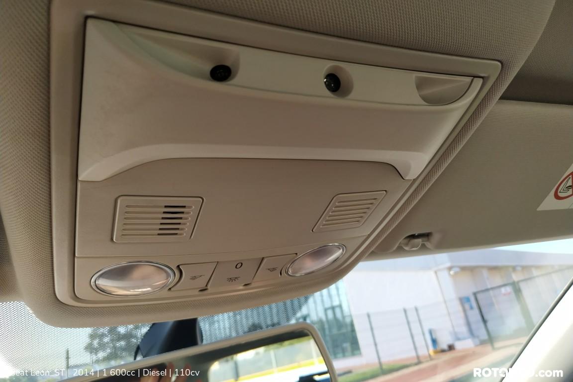 Carro_Usado_Seat_Leon_ST_2014_1600_Diesel_19_high.jpg