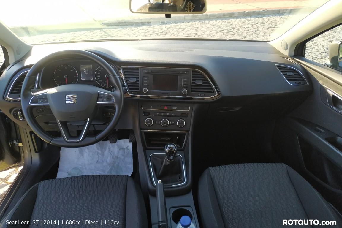 Carro_Usado_Seat_Leon_ST_2014_1600_Diesel_20_high.jpg