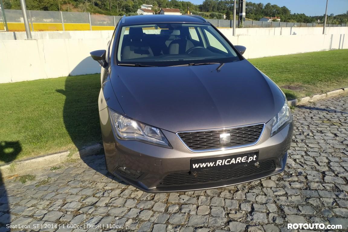 Carro_Usado_Seat_Leon_ST_2014_1600_Diesel_2_high.jpg